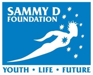 Sammy D